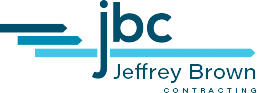 Jeffrey Brown Contracting