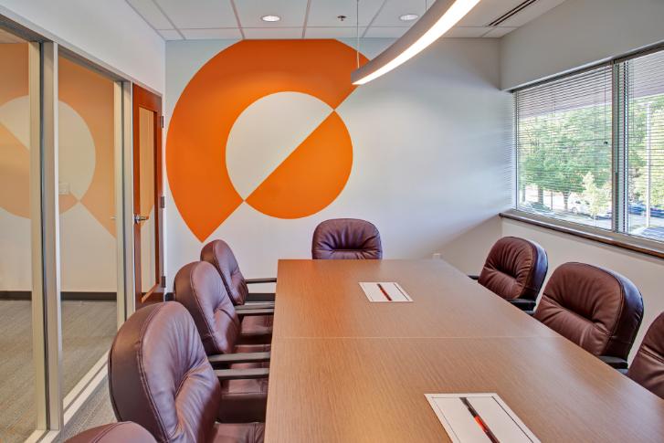 225 International Circle Office Building – Suite 202